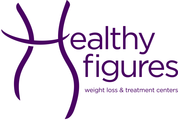 Healthy Figures Weight Loss and Treatment Center