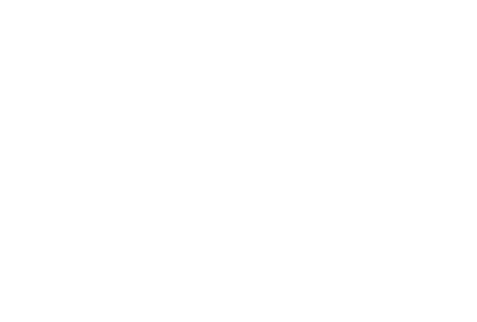 Healthy Figures Weight Loss